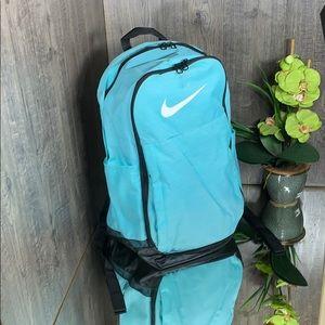 ❤️ Nike Brasília Backpack